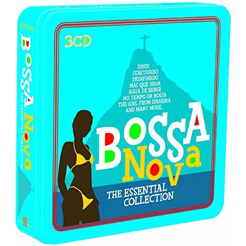 bossa-nova-the-essential-collection