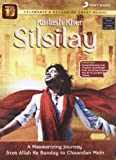 #9: Kailash Kher - Silsilay