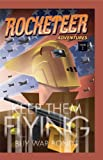 Image de Rocketeer Adventures Vol. 2