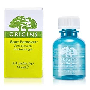 Origins Spot Remover Anti Blemish Treatment Gel - 10Ml/0.3Oz