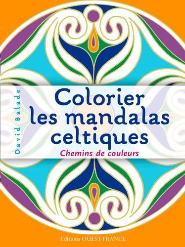 colorier-les-mandalas-celtiques