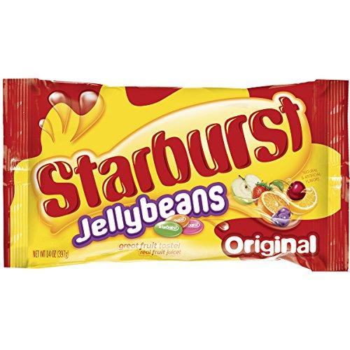 starburst-jellybeans-original-397-g