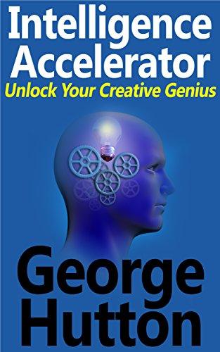 intelligence-accelerator-unlock-your-creative-genius