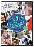 Roller Boogie kostenlos online stream
