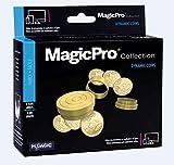 Megagic - Tour De Magie - Dynamic Coins avec code tuto