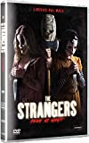 the strangers - prey at night DVD Italian Import