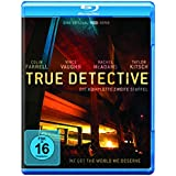 True Detective - Staffel 2
