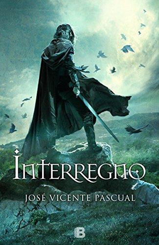 Interregno (Histórica)