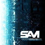 Songtexte von SAM - Synthetic Adrenaline Music