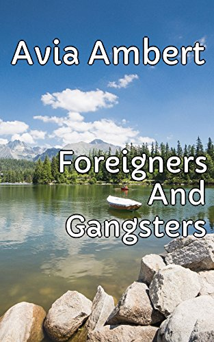 foreigners-and-gangsters