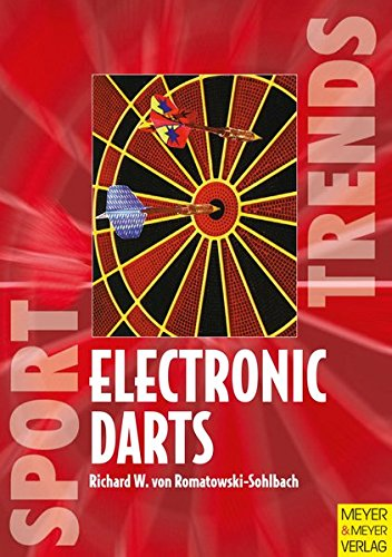 electronic-darts-sport-trends-trend-sports