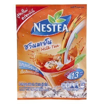 nestea-instant-thai-milk-tea-mix-powder-350g-35gx13-sachets-by-nestea