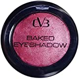 Mee & Mommy Cvb Baked Eye-Shadow Highlighter Color May Vary