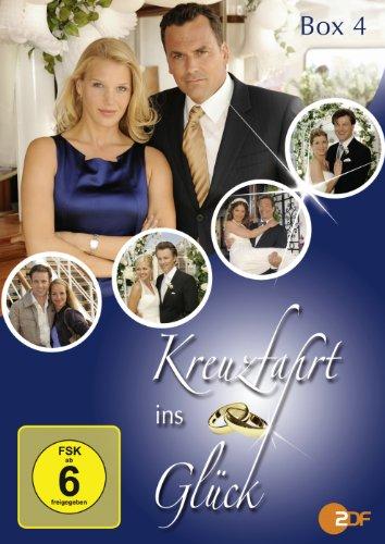 kreuzfahrt-ins-gluck-box-4-2-dvds