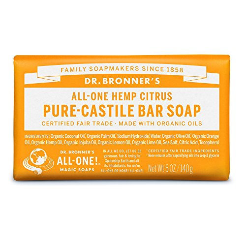 dr-bronners-magic-soaps-all-one-hemp-pure-castile-soap-citrus-orange-5-oz-each-pack-of-3-by-dr-bronn