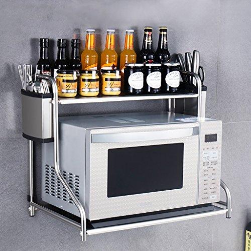 LBMcf Küche Lagerung und Organis...