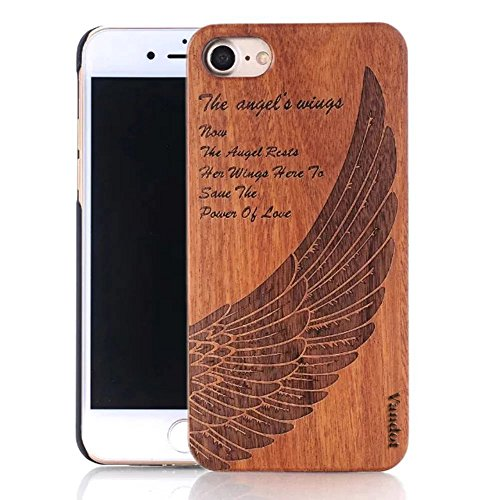 iphone-5-5s-se-legno-naturale-case-cover-vandot-advanced-bamboo-wooden-intaglio-pattern-back-cover-n