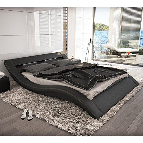 innocent-cama-acolchada-de-piel-sintetica-con-luz-led-negro-200-x-220-cm