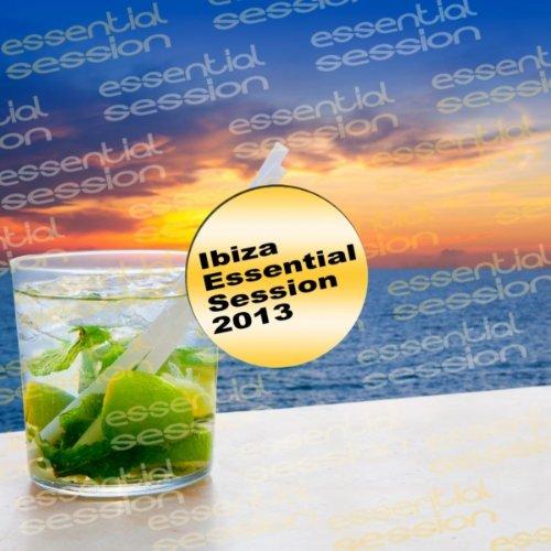 Ibiza Essential Session 2013