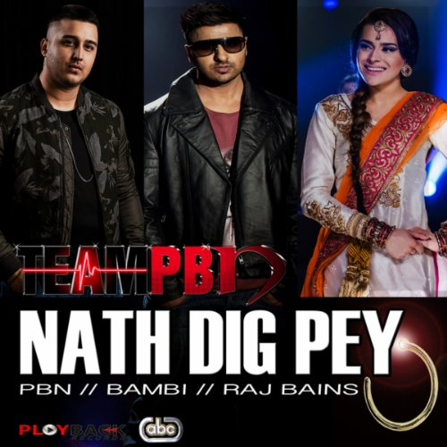 Nath Dig Pey