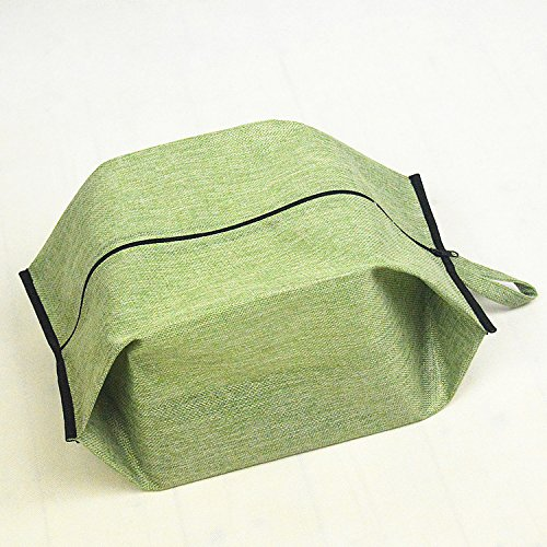 CUPWENH Speicher-Box/Lagerung Tasche Travel Lee Boxed Schuh Taschen Ihre Travel Bag Schuhtasche Shoe Box Portable Überschuhe Organisieren, Grau Reisen Schuh (Schuh-speicher-box)