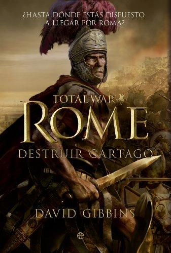 Descarga gratuita de android para netbook. Total War. Rome II. Destruir Cartago ePub