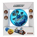 NBots Ballbot