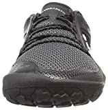 Vivobarefoot Primus Trail Firm Ground Ladies 39 - 4