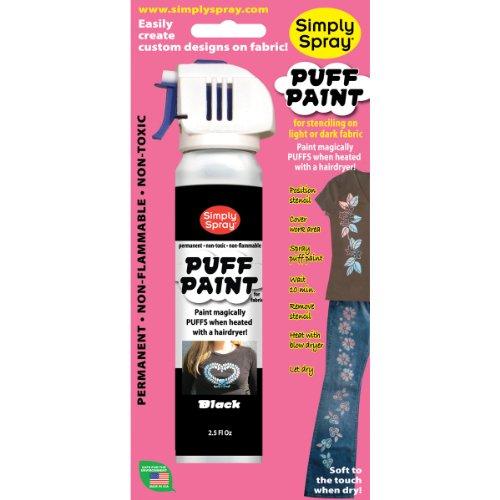 teinture-flocage-tissu-simply-spray-en-aerosol-noir-puf002