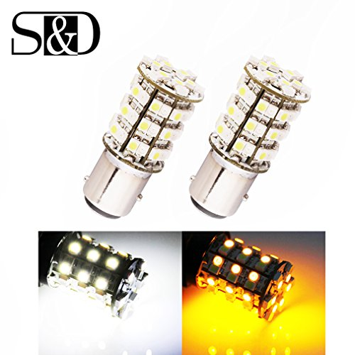sd-2-x-bay15d-1157-switchback-auto-car-led-bulbs-p21-5w-for-stop-tail-brake-turn-sight-lights-60-smd