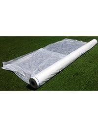 Toalla para le Plantas Protección Contra El heladas de tela no tejida de 30g/m2ancho 240cm