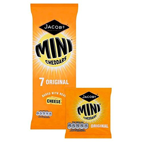 jacobs-mini-cheddars-cheese-25g-x-7-per-pack
