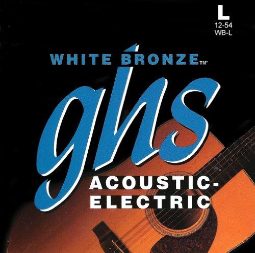 ghs-white-bronze-wb-l-12-54