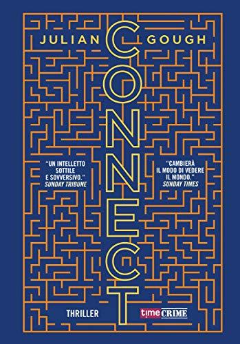 Connect (Fanucci Editore)