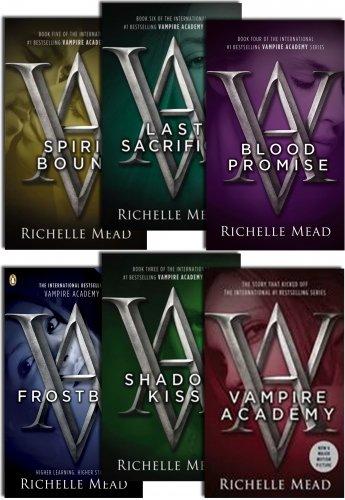 vampire-academy-collection-costco