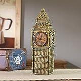GFEI die alten europäischen stil der antike musikinstrumente / fernsehen arbeitszimmer dekoration cafe bar dekor / model.,e