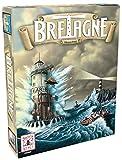 Unbekannt Placentia Games PCGD0001 Bretagne - Brettspiel