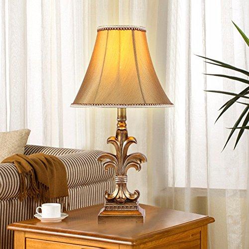hop-lghccamericano-de-moda-retro-lampara-dormitorio-cama