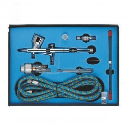 abest-haute-precision-double-action-set-complet-de-peinture-en-spray-peinture-kit-pistolet-aerograph