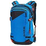 DAKINE Lawinenrucksack Poacher Ras 26L Backpack
