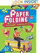 #10: Paper Folding - Part 2