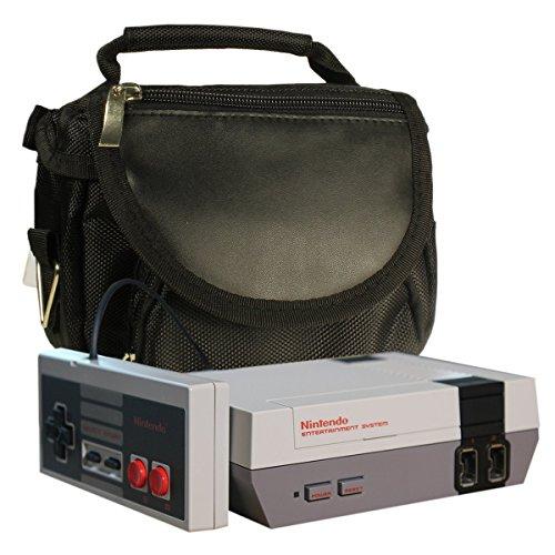 bolsa-de-viaje-para-la-nintendo-classic-mini-bolsa-twitfishr-para-guardar-en-el-mismo-sitio-la-conso