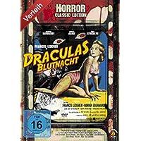 Draculas Blutnacht
