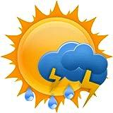 Live Weather Pro