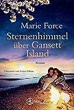 Marie Force (Autor), Lotta Fabian (Übersetzer)(11)Neu kaufen: EUR 4,99