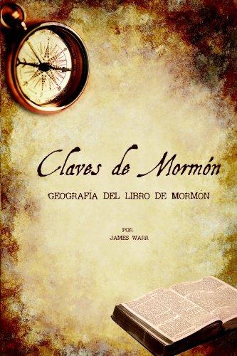 Claves de Mormon por James Warr