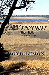 Winter: Stories and Personal Essays