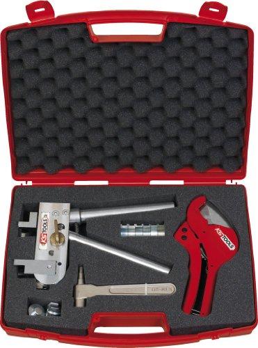 KS Tools 202.1300 Coffret de pinces pour Raccord à glissement