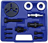 Astro 7886 A/C Compressor Clutch Installer/Remover Kit