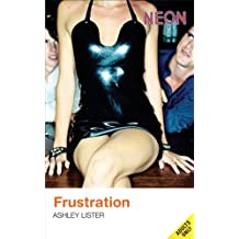 Frustration (Neon)